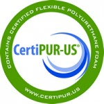 The Certipur-us logo