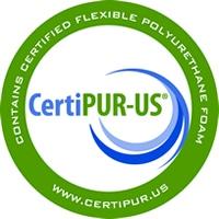 CertiPUR-US®