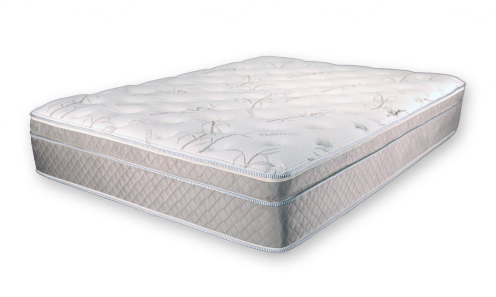 The Best Mattress For Back Pain Reviews Our 2018 Update