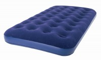 Low Profile Air Mattress