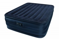 Raised Queen Air Mattress