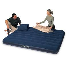 Air Mattress Pros and Cons