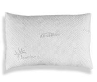 Xtreme Comforts - Shredded Memory Foam