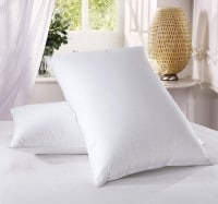 Royal Hotel Bedding (Set Of 2)