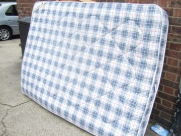 Can You Sell A Used Mattress? Yes You Can, Learn How