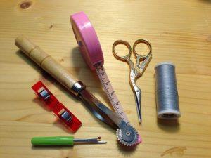 How To Cut A Mattress In Half