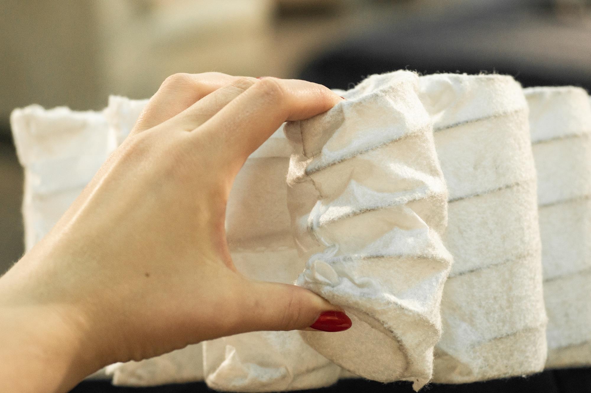 mattress manufacturing