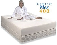 Comfort Max 400