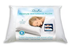 Chiroflow Water Pillow