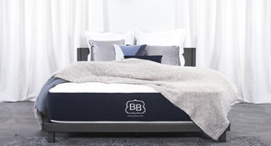 Brooklyn bedding review the bestmattressever 2018 update for Brooklyn bedding reviews