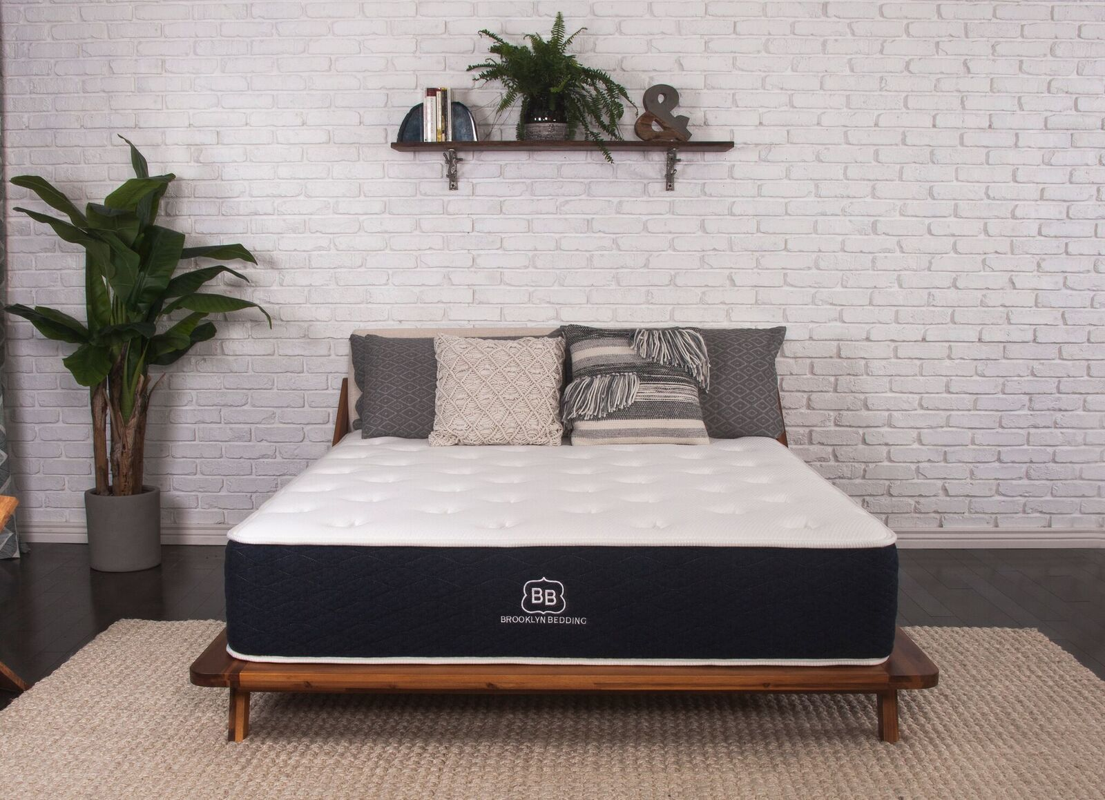 Brooklyn Bedding Mattress Coupon Promo Code 2020