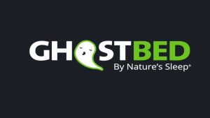 Ghostbed by Natures Sleep