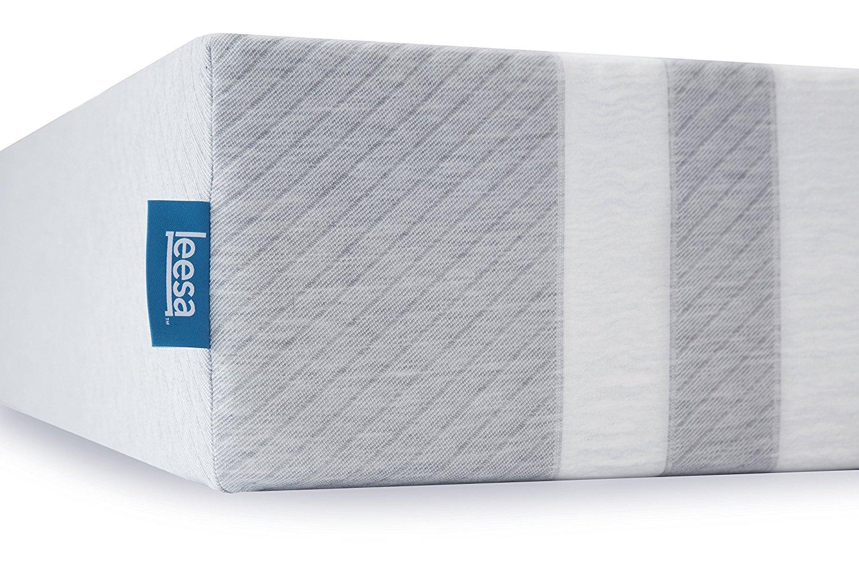 100 Discount Leesa Mattress Coupon Code 2019 Edition
