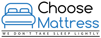 Choose Mattress