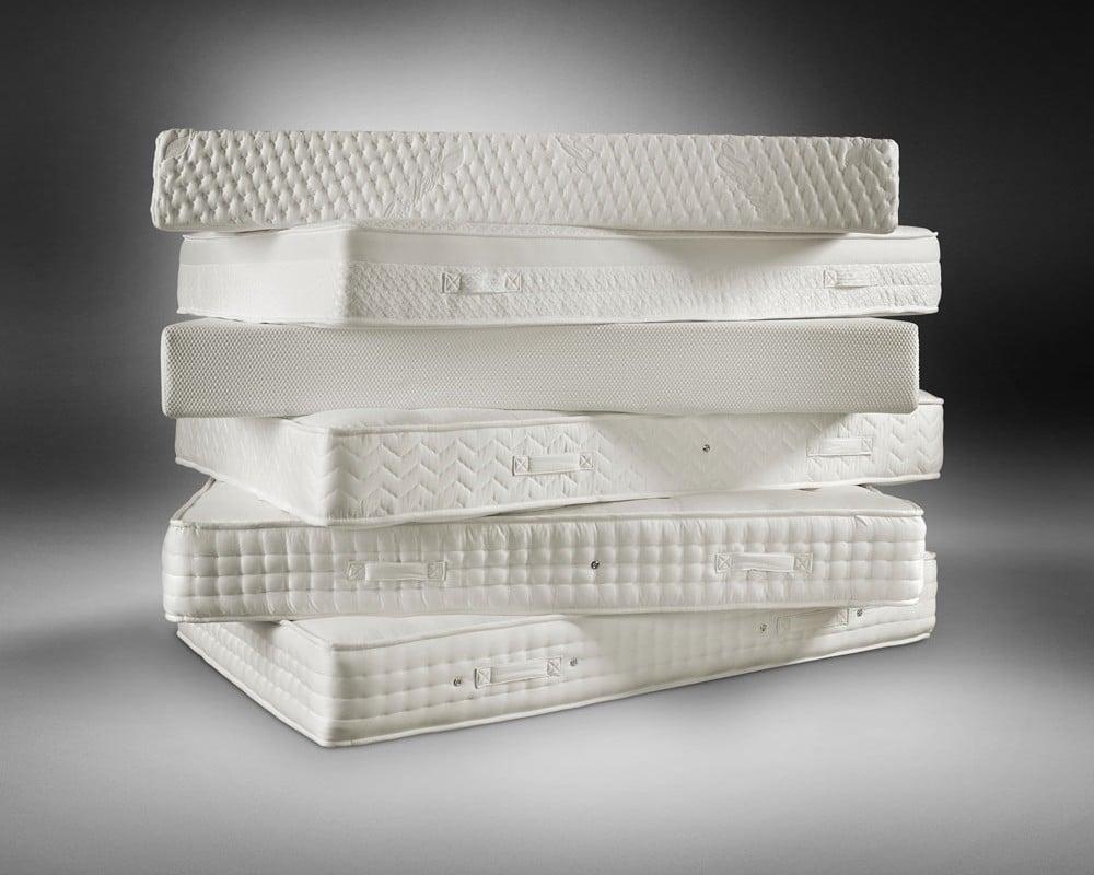 pile of mattresses. Pile Of Mattresses Choose Mattress