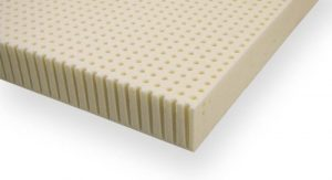Ultimate Dreams Talalay Mattress Topper
