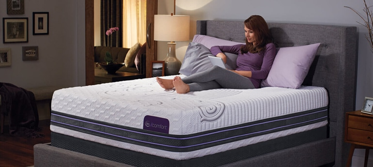 Simmons Beautyrest Mattress Review And Comparison 2018