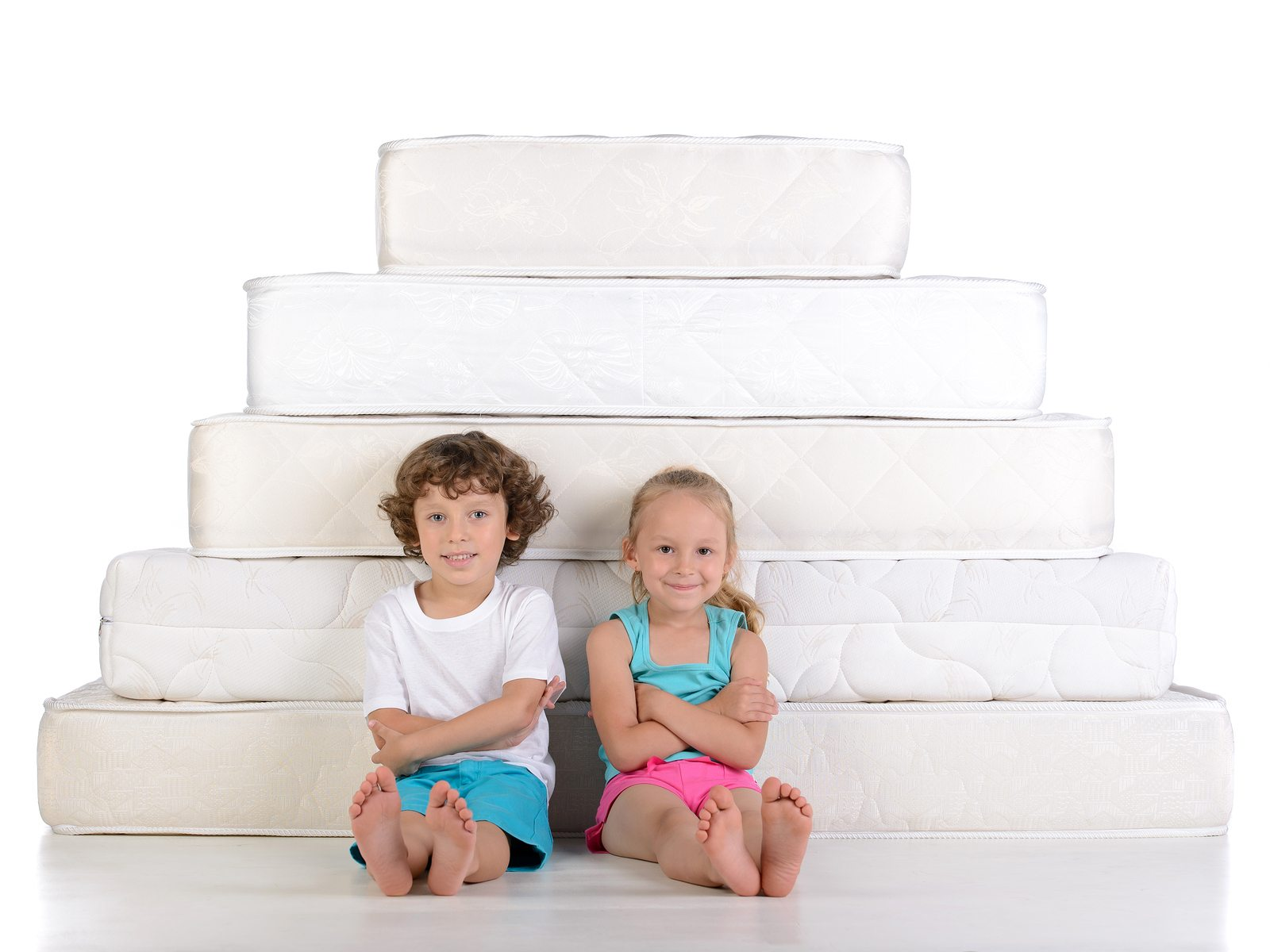 kids featured for or mattress yourself memory best price inch foam twin