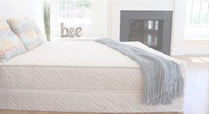 Best Latex Mattress Reviews An Essential Buyers Guide 2020