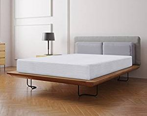 Best Price Mattress 12-Inch