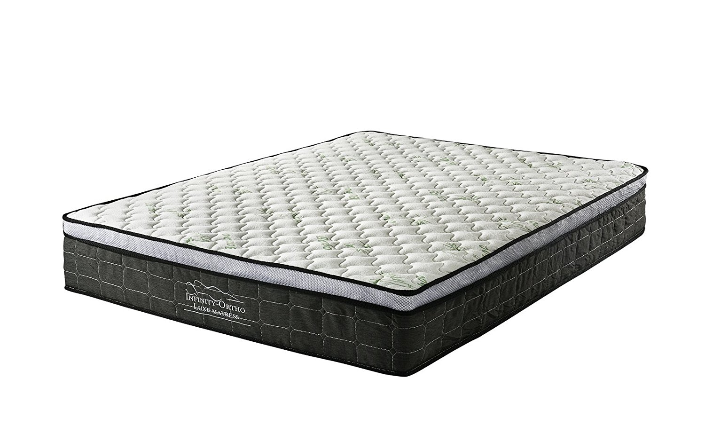 Swiss Ortho Sleep