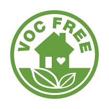 VOC Free Logo