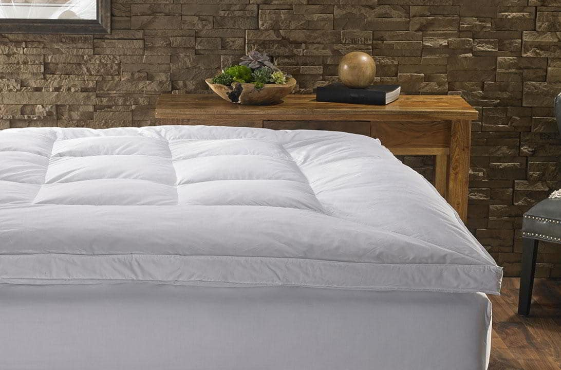 best mattress toppers and reviews