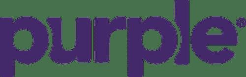 Purple mattress Black Friday