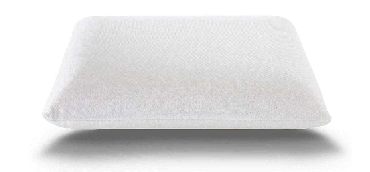 Live and Sleep Cooling Pillow