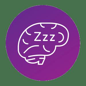 sleep guides icon
