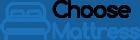 ChooseMattress Logo